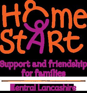 Home Start UK – Central Lancashire